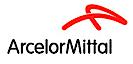 ArcelorMittal's Company logo