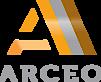 Arceo's Company logo