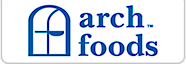 Arch Foods's Company logo