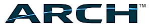 ARCH's Company logo