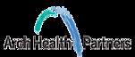 Arch Health Partners's Company logo