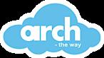 Arch-the Way's Company logo