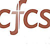 Archdiocese Of Detroit Cemeteries - Cfcs's Company logo