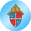 Findtheperfectgift's Company logo