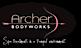 Grand Relax Day Spa's Competitor - Archer Bodyworks logo