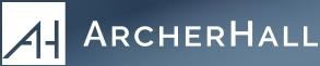 ArcherHall's Company logo