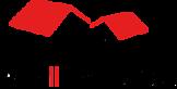 Archi Intelligence's Company logo