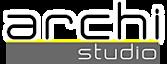 Archi Studio's Company logo