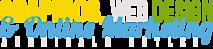 Archibald Butler Web Design's Company logo