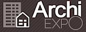 ArchiExpo's Company logo