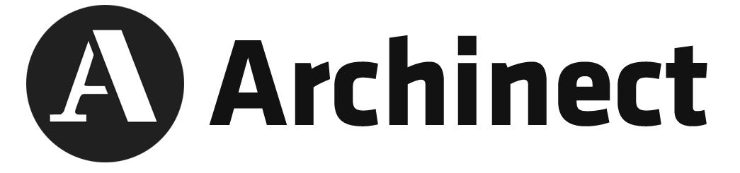 Archinect logo