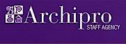 Archipro Staff Agency's Company logo