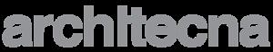 Architecna's Company logo