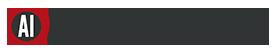 Architecting Innovation's Company logo