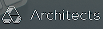 Architects's Company logo