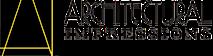 Architectural Impressions's Company logo