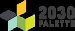 2030Palette's Company logo