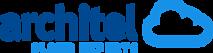 Architel LP's Company logo