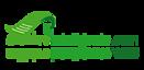 Inteligenciadocumental's Company logo