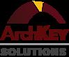ArchKey Solutions's Company logo