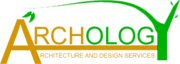 Archology Architecture And Design Services's Company logo