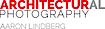 Archphotog's company profile