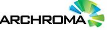 Archroma's Company logo