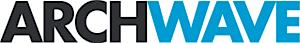 Archwave's Company logo