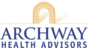 naviHealth's Competitor - Archway Health Advisors logo