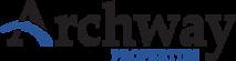 Archwaypropertieskc's Company logo