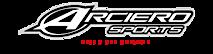Arciero Sports's Company logo