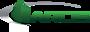 Kucharskiseptic's Competitor - Arcis Technology Group logo