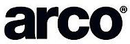 Arco Limited's Company logo