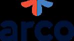 Arco Platform's Company logo