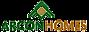 VKC Forex's Competitor - Arcon Home logo