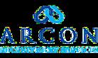 Arcon Recruitment's Company logo