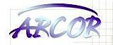 Arcorsys's Company logo