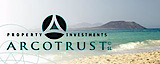 Arcotrust Property Investments Sl's Company logo
