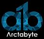 Arctabyte's Company logo