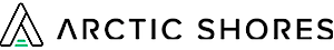 Arctic Shores's Company logo