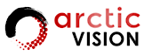 Arctic Vision's Company logo