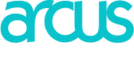 Arcus Foundation's Company logo