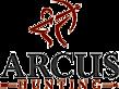 Arcus Hunting's Company logo
