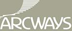 Arcways's Company logo