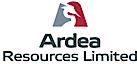Ardea Resources Limited's Company logo