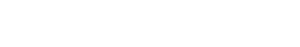 Arden & Co Jewelers's Company logo