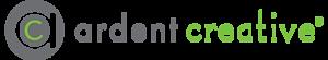 Ardent Creative's Company logo