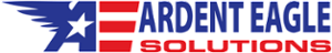 Ardent Eagle Solutions's Company logo
