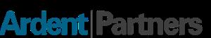 Ardent Partners's Company logo