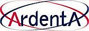 Ardenta's Company logo